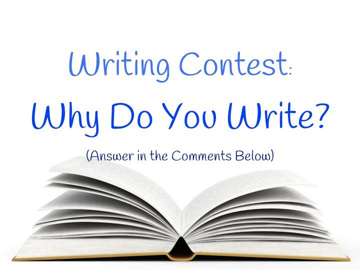 google essay competition We provide a college scholarship of $1,000 to the proud winner of our essay competition we hold writing contests and competitions each year for students' benefits in.