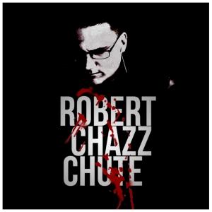 chazz-2