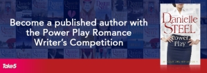 rha_powerplay_-9780593068588_randomromance_banner1