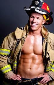 hot-firefighter