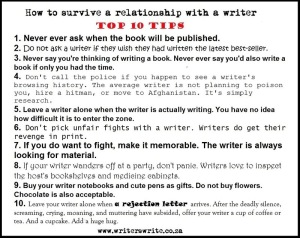 medium_Writers_Write_-_How_to_survive_a_relationship_with_a_writer