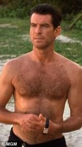 Pierce-brosnan-shirtless