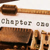 chapter one Live_3