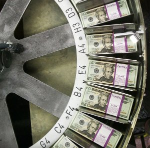 nyto-money-articleLarge