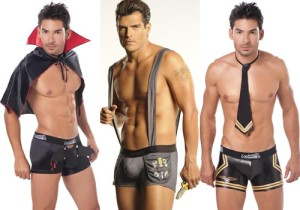 sexy-male-costumes-2011