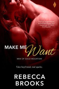 Make-Me-Want